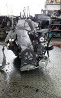 Фотография Двигатель 1NZ TOYOTA PRIUS 2010г.
