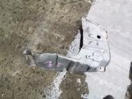 Фотография Защита двигателя левая TOYOTA COROLLA 1996г.