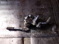 Фотография Рулевой карданчик ISUZU ELF 1993г.