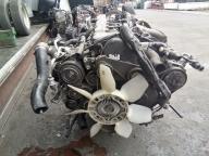 Фотография Двигатель 2KD TOYOTA DYNA 2005г.