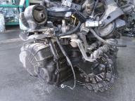Фотография Подушка двигателя задняя TOYOTA COROLLA 1993г.