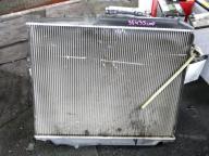 Фотография Радиатор охлаждения ISUZU BIGHORN 2001г.