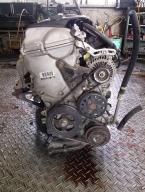 Фотография Двигатель 1NZ TOYOTA COROLLA SPACIO 2003г.