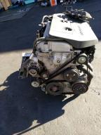 Фотография Двигатель LFVD MAZDA ATENZA 2010г.