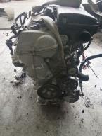 Фотография Двигатель 1NZ TOYOTA PRIUS 2006г.