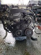 Фотография Двигатель 1ZZ TOYOTA CALDINA 2004г.