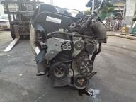 Фотография Двигатель AUQ AUDI TT 2005г.