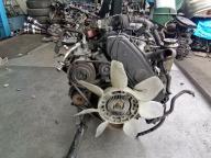 Фотография Двигатель 1KZT TOYOTA HIACE REGIUS 1998г.