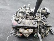 Фотография Двигатель QG13DE NISSAN AD 2006г.