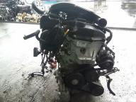 Фотография Двигатель 1KR TOYOTA VITZ 2010г.