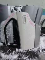 Фотография Дверь задняя левая LEXUS LS400 1998г.