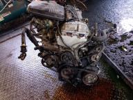 Фотография Двигатель GA13DS NISSAN AD 1993г.
