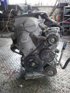 Фотография Двигатель 1NZ TOYOTA COROLLA 2002г.