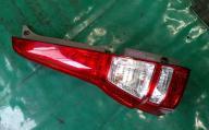 Фотография Стоп-сигнал левый HONDA CRV 2007г.