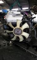 Фотография Двигатель ZD30DDTI NISSAN ELGRAND 1999г.