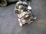 Фотография Двигатель 1KR TOYOTA PASSO 2008г.