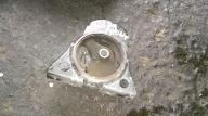 Фотография Подушка двигателя правая NISSAN PRESAGE 2000г.