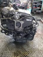 Фотография Двигатель 1MZ TOYOTA AVALON 1999г.