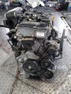 Фотография Двигатель 1NR DAIHATSU BOON 2010г.
