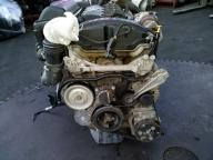 Фотография Двигатель N14B16 MINI COOPER S 2007г.