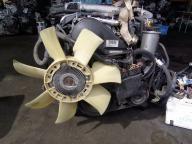 Фотография Двигатель 1JZFSE TOYOTA CROWN 2003г.