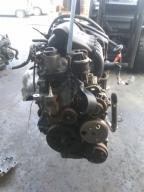 Фотография Двигатель L13A HONDA FIT 2005г.