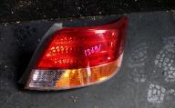 Фотография Стоп-сигнал правый TOYOTA ALLION 2007г.