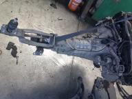 Фотография Коробка механическая SUBARU BR-Z 2012г.