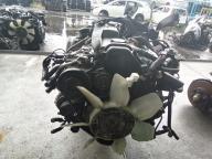 Фотография Двигатель 1KZT TOYOTA HIACE 2000г.