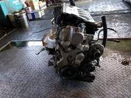 Фотография Двигатель MR20 NISSAN BLUEBIRD 2008г.