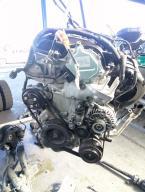 Фотография Двигатель PEVPS MAZDA PREMACY 2013г.