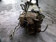 Фотография Двигатель 2NZ TOYOTA WILL VI 2000г.