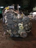 Фотография Двигатель KF MAZDA MILLENIA 1999г.