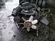 Фотография Двигатель 5L TOYOTA HIACE REGIUS 1997г.
