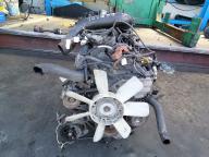 Фотография Двигатель 3CE TOYOTA LITEACE 2001г.