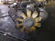 Фотография Двигатель 4HL1 ISUZU ELF 2005г.