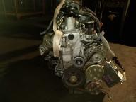 Фотография Двигатель L15A HONDA FIT ARIA 2005г.