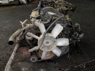 Фотография Двигатель 3CE TOYOTA TOWNACE 2003г.