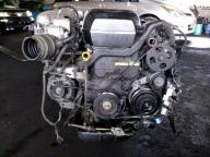 Фотография Двигатель 3SGE TOYOTA ALTEZZA 1998г.