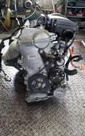 Фотография Двигатель 1NZFXE TOYOTA PRIUS 2008г.
