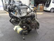 Фотография Двигатель 1AZFSE TOYOTA NOAH 2003г.