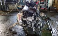 Фотография Двигатель S5 MAZDA DEMIO 2014г.