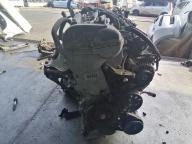 Фотография Двигатель 1NZ TOYOTA RACTIS 2008г.