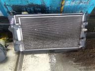 Фотография Радиатор охлаждения SUBARU BR-Z 2012г.