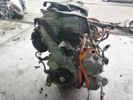 Фотография Двигатель 2ARFXE TOYOTA CAMRY 2012г.