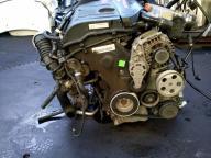 Фотография Двигатель BFB AUDI A4 2007г.