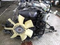 Фотография Двигатель 1JZGE TOYOTA CROWN 1999г.