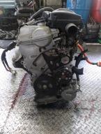 Фотография Двигатель 1NZ TOYOTA PRIUS 2007г.