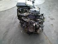 Фотография Двигатель GA15DE NISSAN PULSAR 1998г.