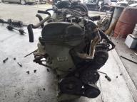 Фотография Двигатель 1NZ TOYOTA SIENTA 2003г.